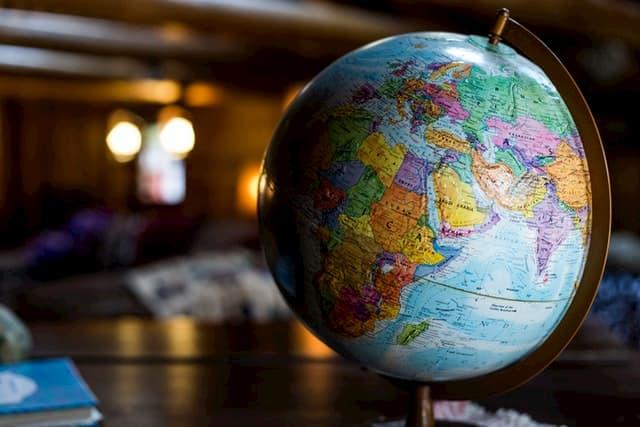 グローバルオファリング
